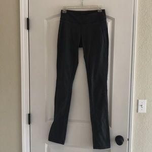 Pants - Lululemon pant extra long